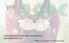 Carte_cadeau_200€.jpg