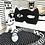 Thumbnail: Barrière de lit amovible Super Héro