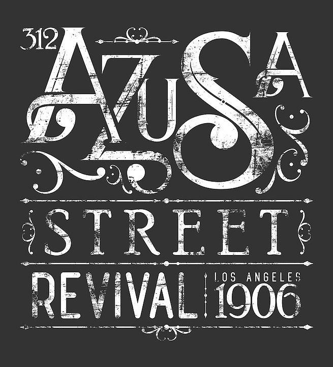 azuza street.jpg