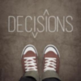 decisions copy.jpg