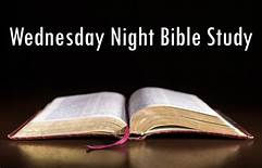 wed nite bible studies.jpg
