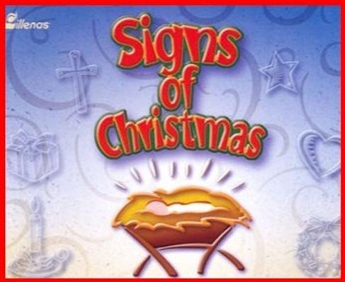 kids signs of christmas musical.jpg