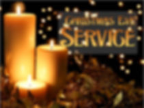 christmas-eve-2008-1.jpg