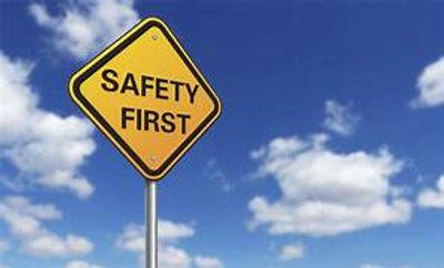 safety first 2.jpg