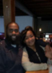 pastor thomas and tanisha.jpg