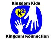 kids logo 2 (1).jpg