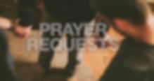 PrayerRequests_1980x1049.jpg