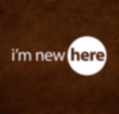 im-new-here.jpg
