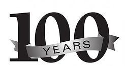 1-100-years.jpg