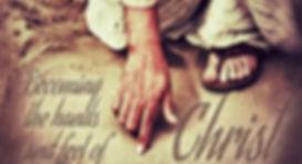 hands and feet.jpg