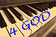 4 god button copy.jpg