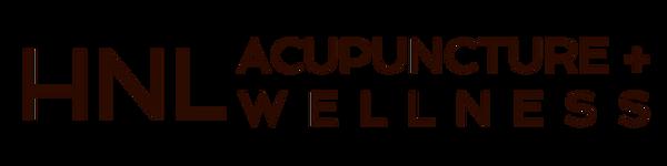 HNL Logo - Brown.png