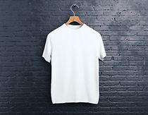 ropa-blanca.jpg