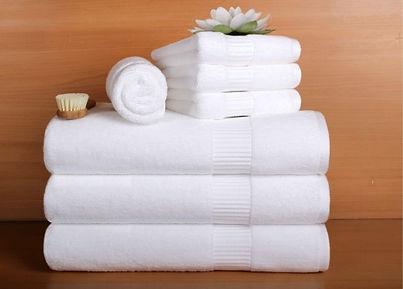toallas-para-hoteles-e1503400168107.jpg