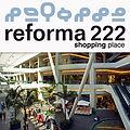 Reforma222_Tw_400x400.jpg