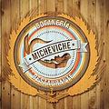 micheviche-condesa-logotipo.jpg