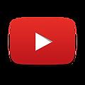 youtube廣告