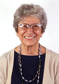 Agnes Molnar.jpg