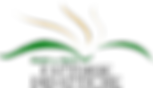 logo-fattorie-didattiche.png