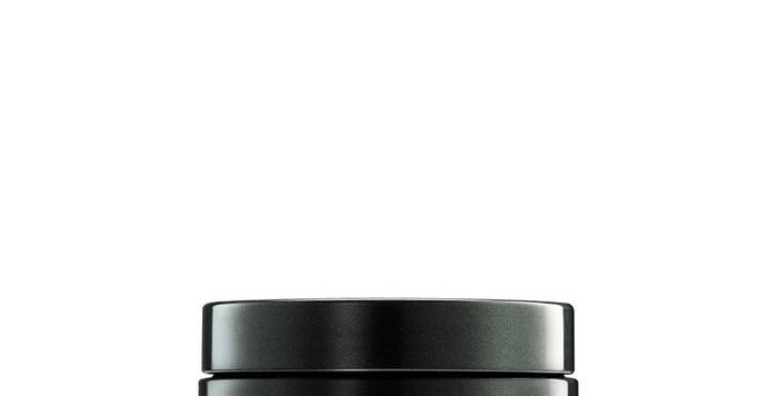 Clay Definer Hair Pomade