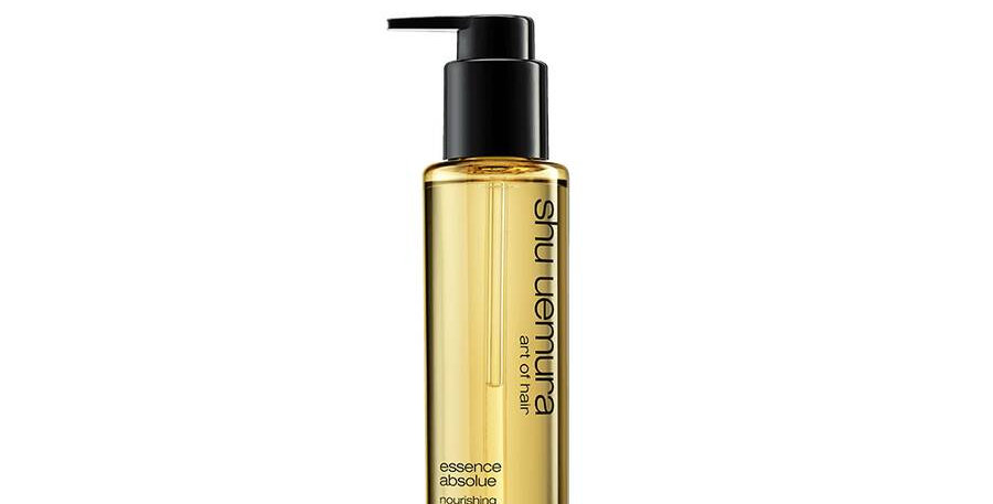 Essence Absolue Nourishing Protective Hair Oil
