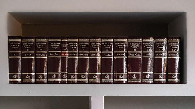 libros-4.jpg