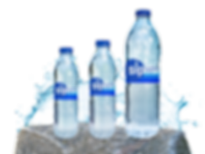 Sip bottles (revised) with water.png