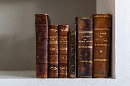 libros-1.jpg