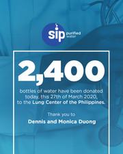 coronavirus_donation_4-post.jpg