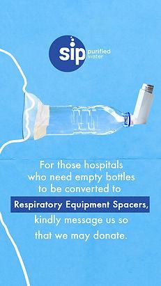 bottle-respiratory-donation 2 story.jpg