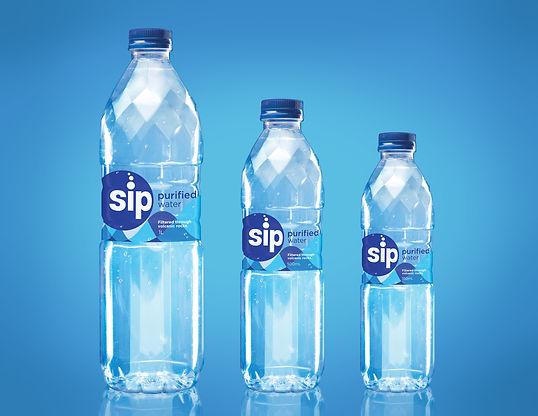 SIP_ALL SKU.jpg