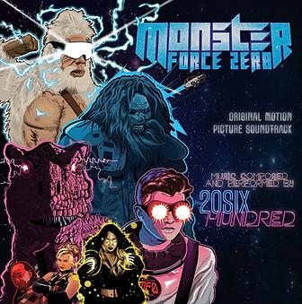 20sixhundred_monster_force_zero_soundtra