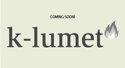K-Lumet Firestarters
