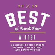 best of PR 2019 winner-324.png