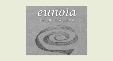 Eunoia Fibre Arts Studio