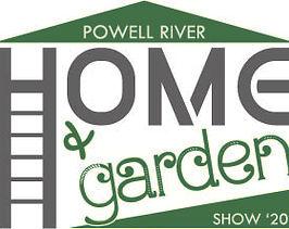 PR_HomeAndGardenShow_Logo-OL.jpg