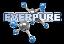EverPURE logo.png