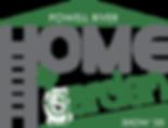 PR_HomeAndGardenShow_Logo-OL.png