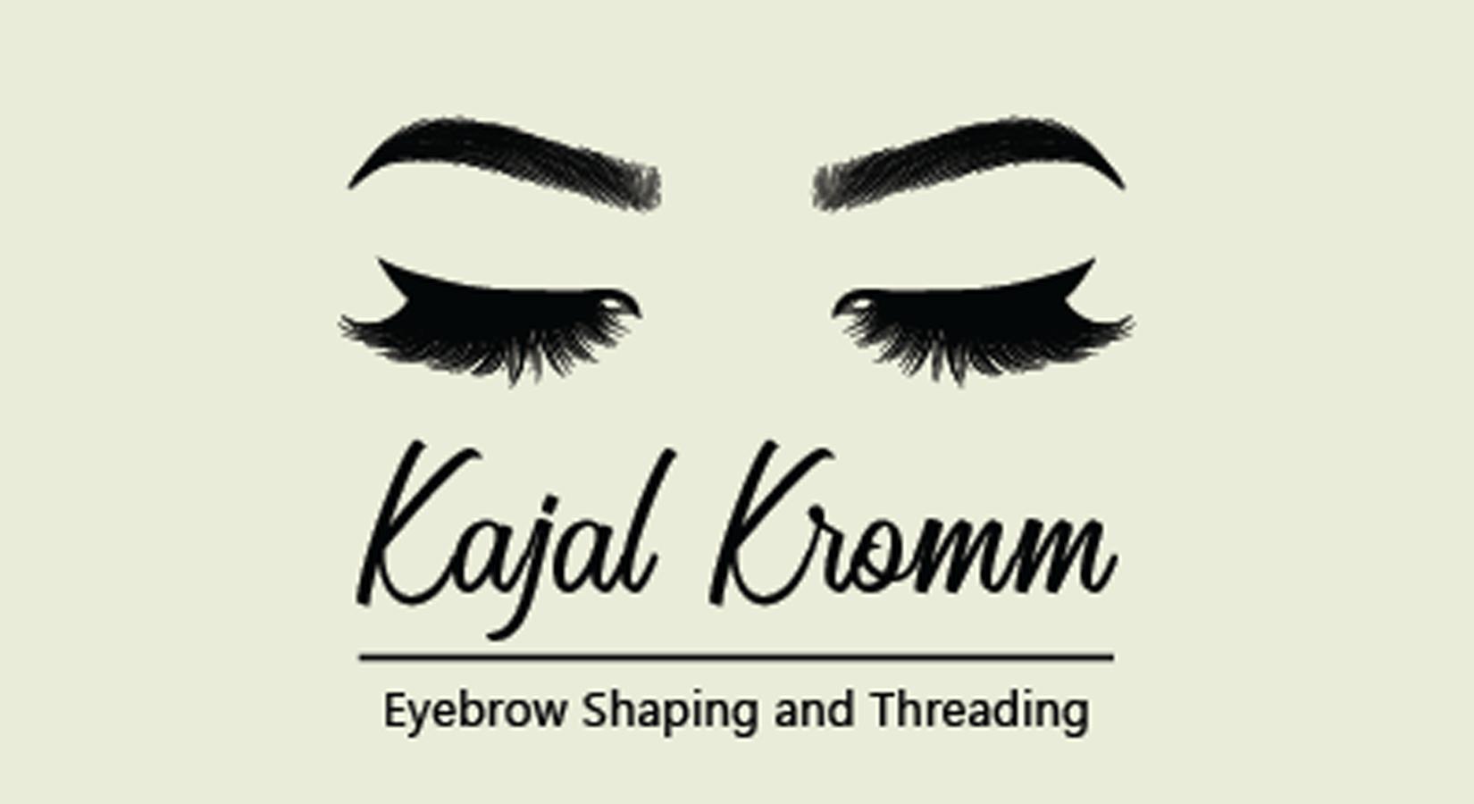 Kajal's Pampering