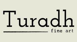 Turadh Fine Art