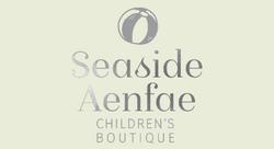 Seaside Aenfae