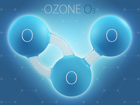 Does Ozone Work For Mold Remediation?
