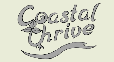 Coastal Thrive