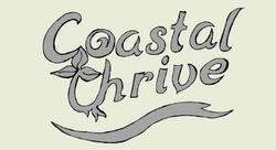 Coastal Thrive