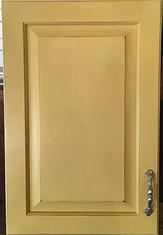 Yellow-door.jpg