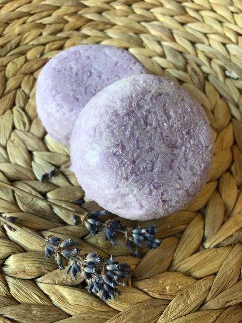 Lavender Shampoo Bar *New Formula!