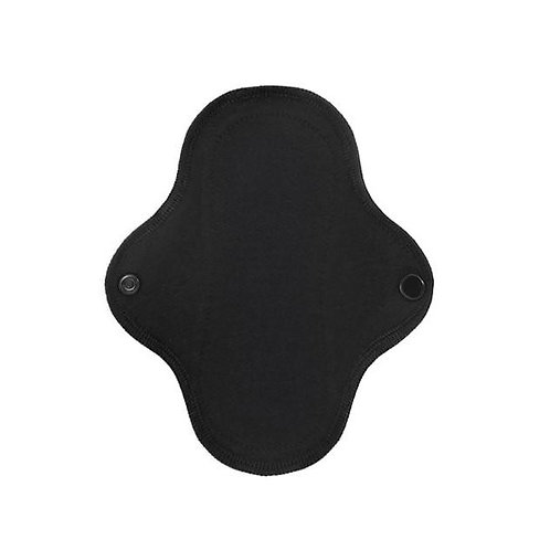 "Performa Reusable 8"" Mini Pad"