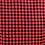 "Thumbnail: Colibri Snack Bags 4"" x 6"""
