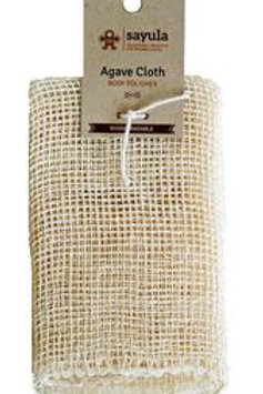 Agave Cloth (Sayula)