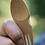 Thumbnail: Bambu Spork